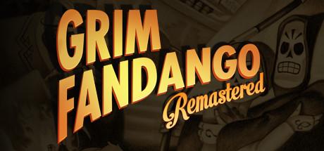 GrimFandango