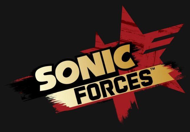 SonicForces-Logo-1024x713.jpg